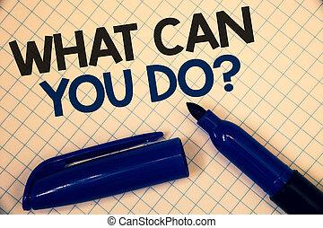 개념, school., 원본, 종이, 표를 붙이는 사람, 메시지, 열려라, 파랑, 무엇, 서비스, 2, 쓰기, 써진다, 편지, 당신, 가치, question., 의미, 결심, 목적, 낱말, 숙고, 모자, 양철통, 필적