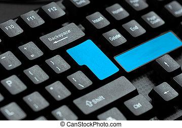 낱말, 사람, 프로그램, 개념, 프로그램, 생각, 활동, 인터넷, updates, 기술, 전진, 벌채 반출업, 세계의, 처리, 이어지는 것, 열람하는 것, 쓰기, 간담
