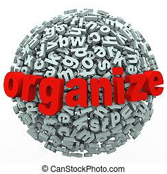 노동조합에 가입시키다, 혼란, 만들다, 구체, 편지, 감각, 너의, 생각