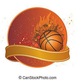 농구, 스포츠