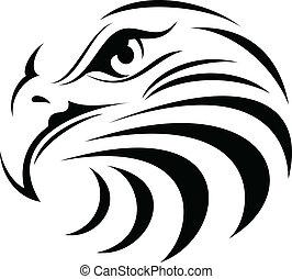 독수리, 09