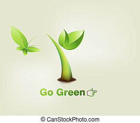 생태학, 개념