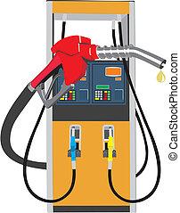 연료 펌프