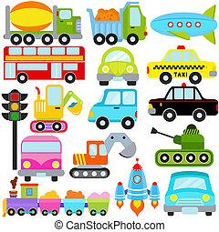 차, 차량, 수송, /