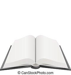책, 삽화