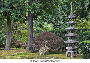 탑, 돌, 2, 일본어