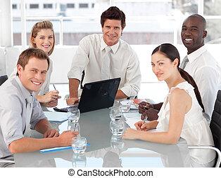 팀, 사업, 일, 다의, culutre, 나이 적은 편의