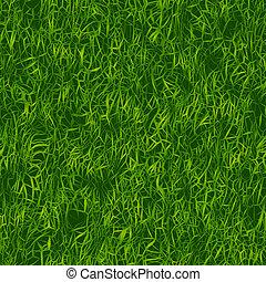 패턴, 풀, 녹색