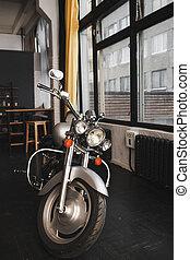 포도 수확, 오토바이, 스타일