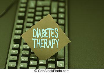 표시하는 것, 당뇨병, 포도당, 발달하는 것, 온라인의, 사업, 진열장, 낱말, 겨냥, 수집, 신청, 내려가다, therapy., 평균, 이뤄라, 중요하다, 처리, 표시, 자료, 은 유래한다, 피