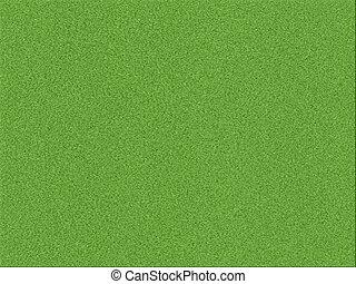 풀, 녹색의 배경