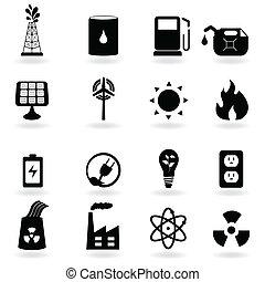 환경, eco, 에너지, 날씬한