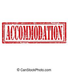 accommodation-stamp