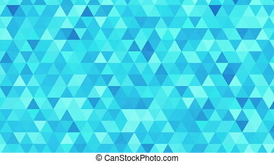 """background."""", 생기, 패턴, shapes., 기하학이다, colorful-mosaic, """"triangles"""