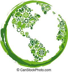 eco, -, 2, 개념, 행성
